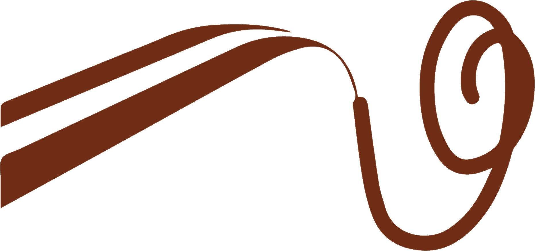 Logo Cornelia Scholz