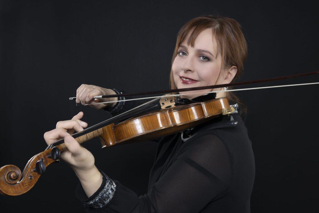 Cornelia Scholz